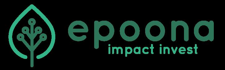 Epoona Impact Invest Logo